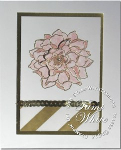peaceful petals-stampinup-club
