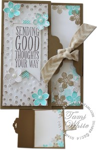 petite petals-stampin up-scallop punch