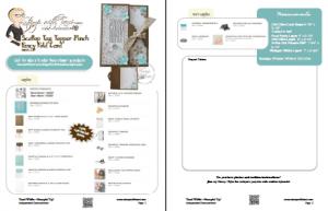 scallop tag enclosure-screen-stampin up