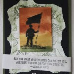 CARD: For Your Country Veterans and more