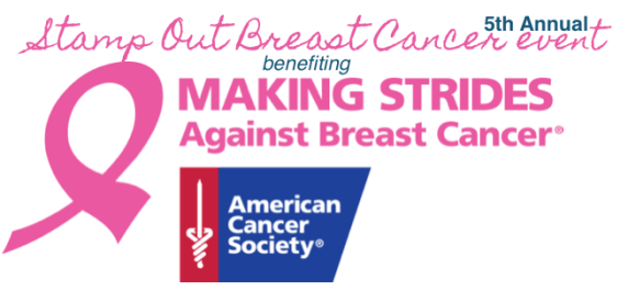 5th annual making strides