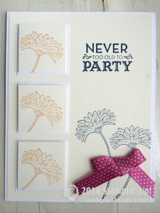 birthday-stampin up (1)
