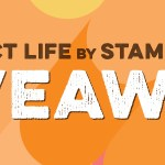 Project Life by Stampin Up – Give Away!