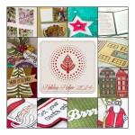 Holiday Helper 2014 – 12 Days of Christmas Ideas Free