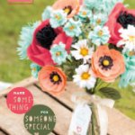 NEW: Stampin Up Occasions Catalog has arrived!