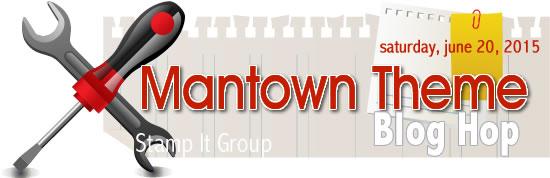 stamp it mantown-blog hop