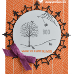 BLOG HOP: Stamp It Holiday Catalog Sneak Peek