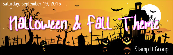 halloween fall-blog hop