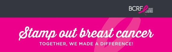 StampOutBreastCancer_1