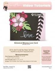 2016-01 Stampin Up Botanical Blooms Card-stampwithtami _Page_1