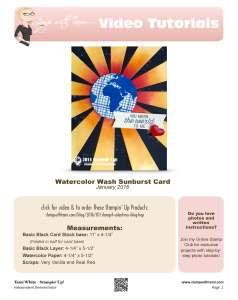 2016-01 Stampin Up Watercolor Wash Sunburst Gonig global Card-stampwithtami_Page_1