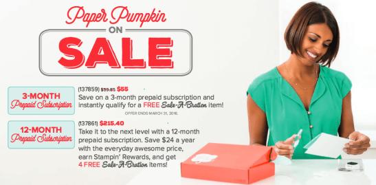 paper pumpkin on sale