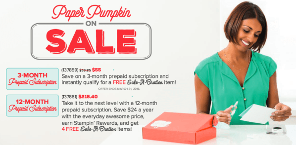 paper pumpkin on sale
