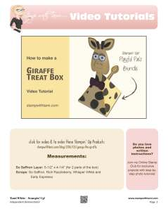 2016-03 Stampin Up Giraffe Treat Box-stampwithtami_Page_1