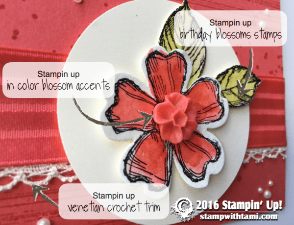stampin up birthday blossoms1