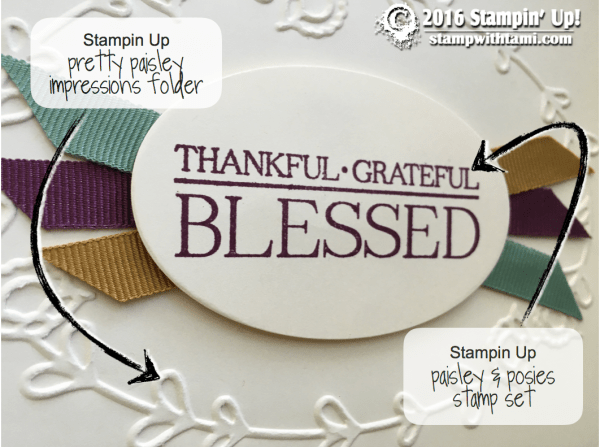 stampin up paisleys and posies card2