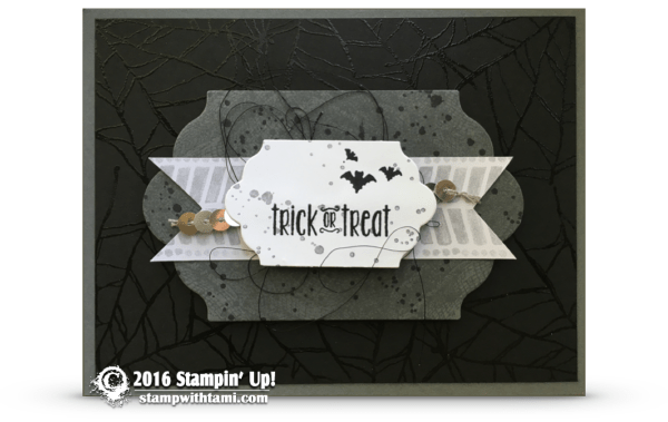 stampin up spooky halloween fun1