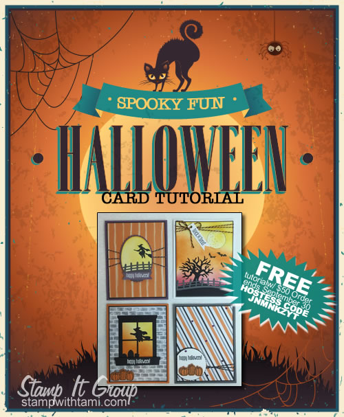 spooky-fun-tutorial-swt