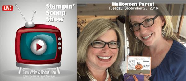 stampin-scoop-halloween-party