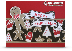 stampin up cookie cutter christmas stampin sccop 7