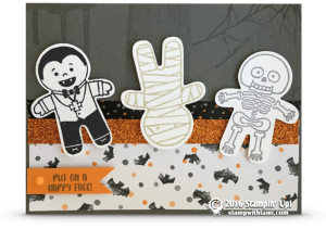 stampin up cookie cutter halloween stampin sccop 4