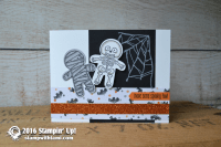 stampin-up-cookie-cutter