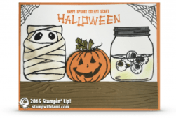 stampin-up-jar-of-haunts-1