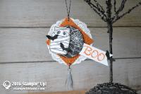 stampin-up-jar-of-haunts