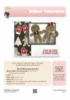 gingerbread-cookie-sheet-card-stampwithtami-stampin-up