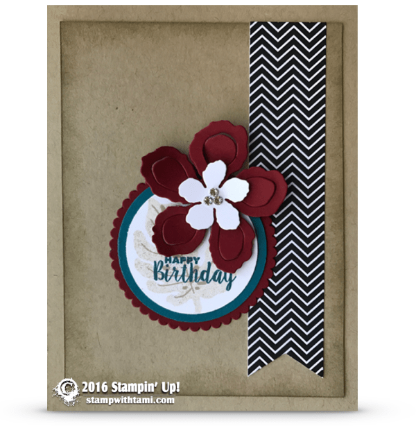 stampin-up-botanical-blooms-card