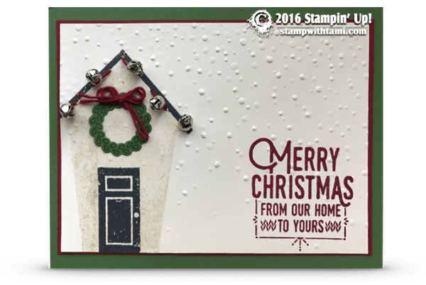stampin-up-sweet-home-bells-card