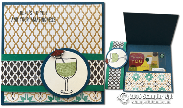 stampn-up-mixed-drinks-gift-card-holder