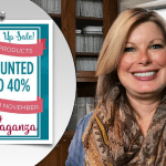 40% OFF Online Extravaganza Sale – Cool Projects, Video and Giveaway