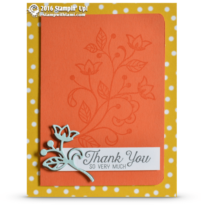 stampin-up-flourishing-phrases-stamp-set