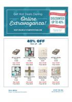 stampin-up-online-extravaganza-sale