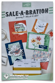 stampin-up-sab-catalog