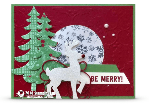 stampin-up-santas-sleigh-card