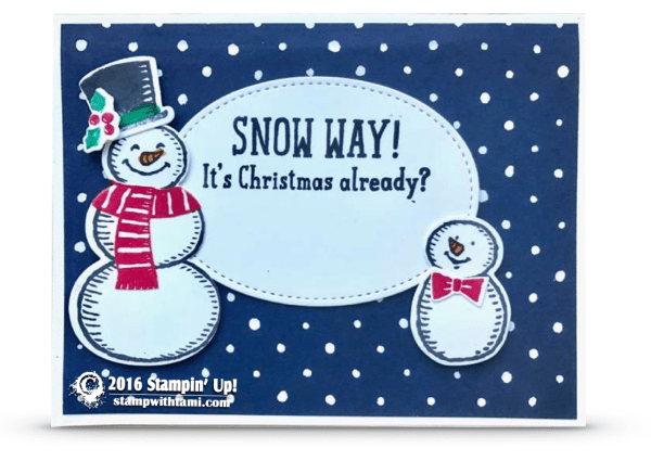 stampin-up-snow-place-snowman-card