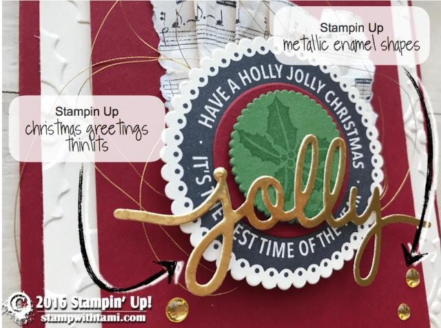 stmapin-up-holly-jolly-lyaers-1