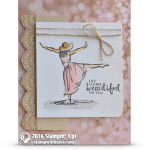 SNEAK PEEK: Gorgeous Life Looks Beautiful on You card
