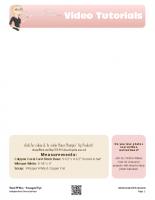 SAB Avant Garden card-stampwithtami-stampin up