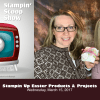 The Stampin Scoop Show – Episode 31 – Easter Ideas