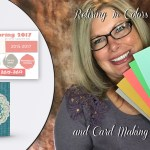 ONLINE CLASS: What you need to know about retiring In Colors and SAB