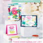 NEWS: Introducing the New 2017-18 Stampin Up Annual Catalog