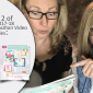 SNEAK PEEK: New Catalog Pre-Orders and Stampin Up On Stage Recap