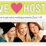 SPECIAL: Bonus $35 Free Stampin Rewards on qualifying orders – ends June 30