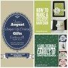 SPECIALS: Tami's Order Gift Tutorials  for August 16-31