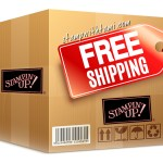 FREE SHIP + SALE-A-BRATION – Flash Sale 6 Days only ends January 26