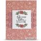 SNEAK PEEK: Life is Better Card from Sale-a-Bration Lots of Lavender