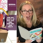 VIDEO: On Stage Event Recap & 2018 Occasions and Sale-a-bration Catalog Reveals